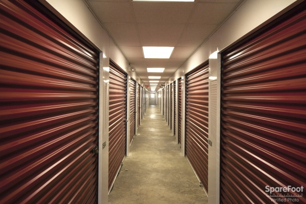 Security Self Storage - West - Photo 17