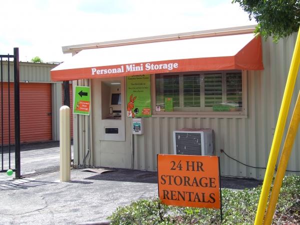 Personal Mini Storage - Photo 7