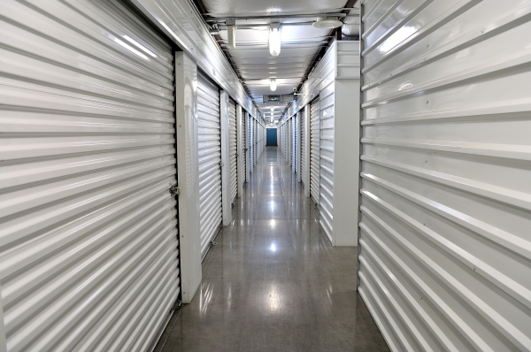 Dollar Self Storage - Laveen - Photo 4