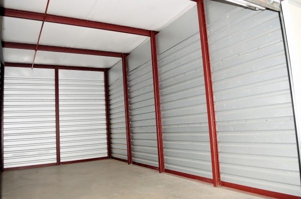 Dollar Self Storage - Laveen - Photo 6