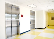 SpaceMax Storage - Zonolite/Emory - Photo 5