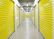 SpaceMax Storage - Zonolite/Emory - Photo 9