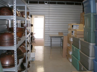 Austin Highway Self Storage - Photo 2