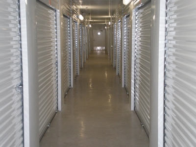 SurePoint Self Storage- Austin Highway - Photo 3