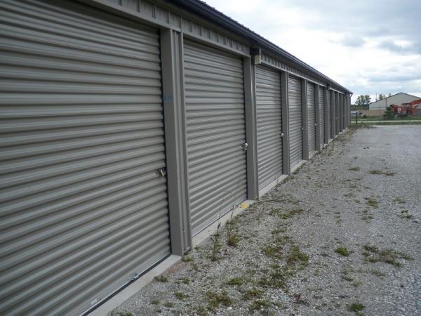 AAA Storage - Photo 3