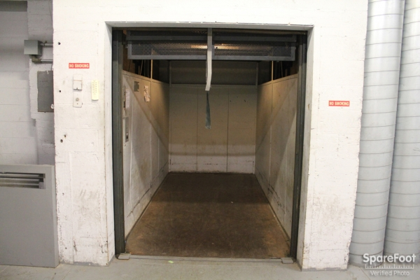 Foster Ravenswood Self Storage - Photo 8