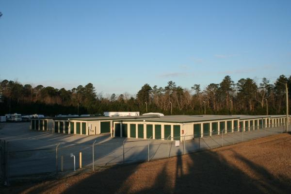 Turner Farms Self Storage - Photo 1