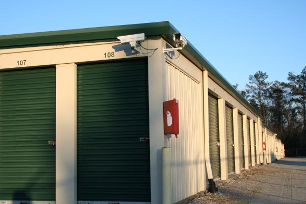 Turner Farms Self Storage - Photo 3