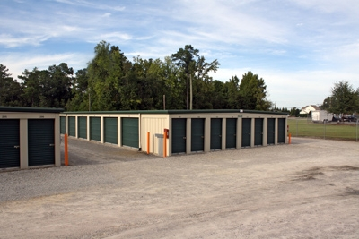 Turner Farms Self Storage - Photo 4