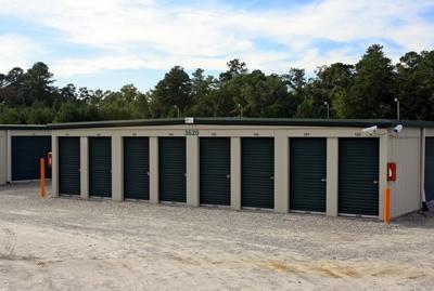 Turner Farms Self Storage - Photo 5