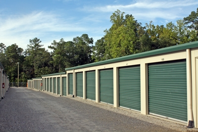 Turner Farms Self Storage - Photo 6