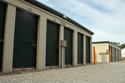 Turner Farms Self Storage - Photo 7