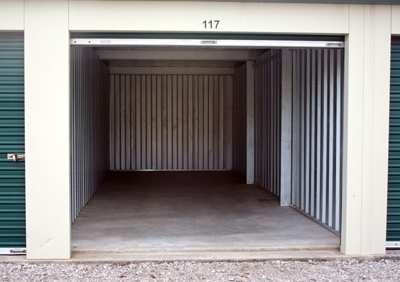 Turner Farms Self Storage - Photo 9