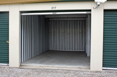 Turner Farms Self Storage - Photo 10