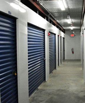 Storage Pros - Middletown - Photo 2