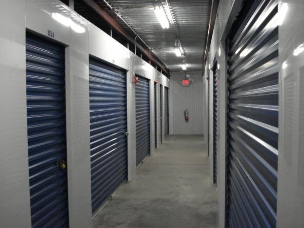 Storage Pros - Middletown - Photo 4