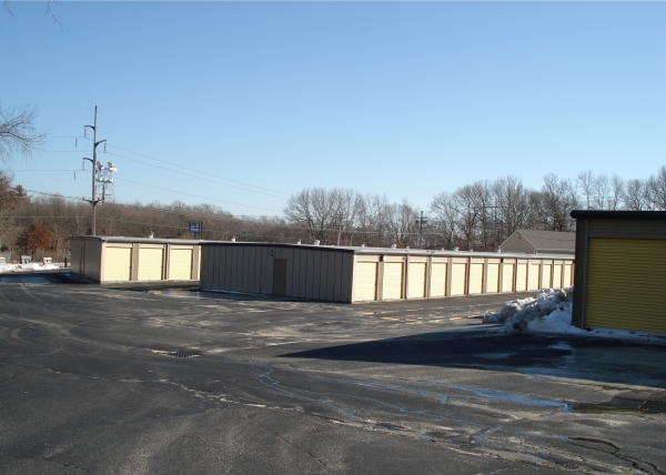 Storage Pros - Fairhaven - Photo 4