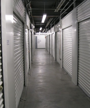 Storage Pros - Flint - Photo 2
