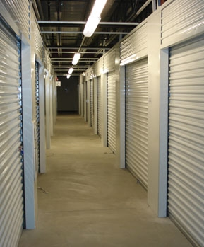 Storage Pros - Saline - Photo 3