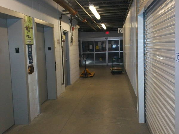 Storage Pros - Saline - Photo 5