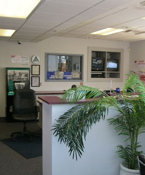 Storage Pros - Grand Rapids - Photo 2
