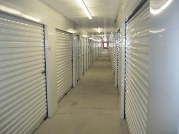 Storage Pros - Grand Rapids - Photo 4