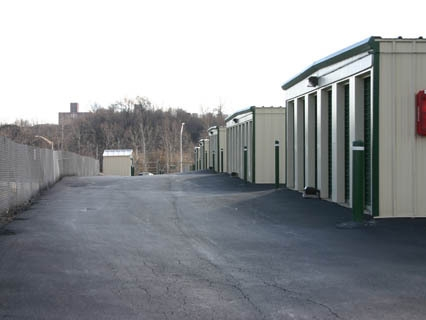 Storage World Wyomissing - Photo 2