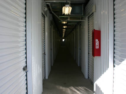 Storage World Wyomissing - Photo 6