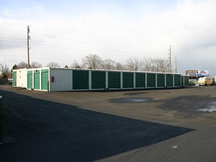 Storage World Wyomissing - Photo 7