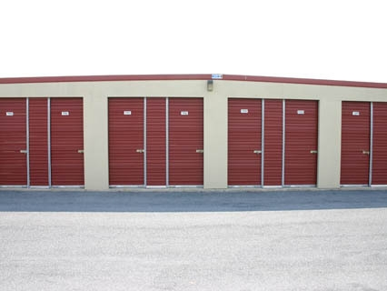 Storage World Hyneman Lane - Photo 8