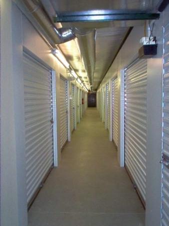 Stockade Storage - Daniel Island - Photo 2