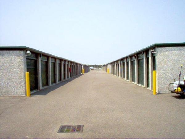 Stockade Storage - Daniel Island - Photo 3