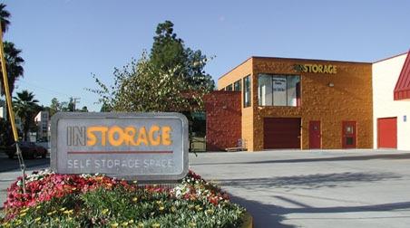 InStorage - RPV - Photo 1