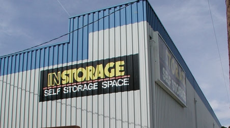 InStorage Torrance - Photo 1