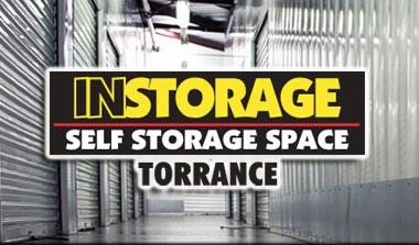 InStorage Torrance - Photo 2