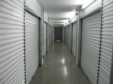 Move It Self Storage - Weber Road - Photo 4