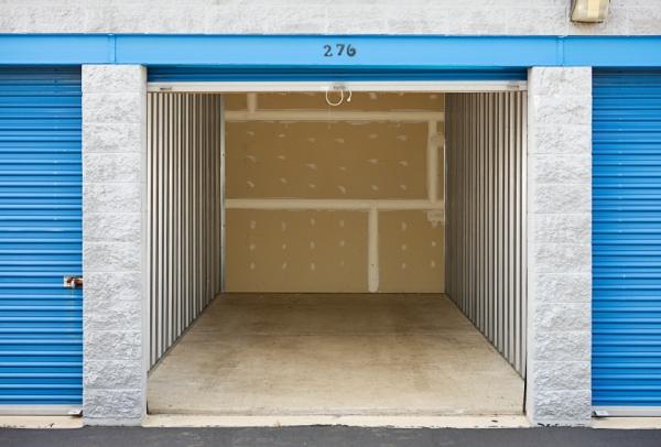 Budget Self Storage - Photo 4