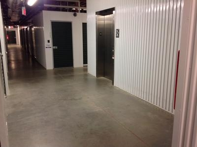 Uncle Bob's Self Storage - Cary - Davis Grove Cir - Photo 4