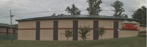 Glen Allen Self Storage - Photo 2