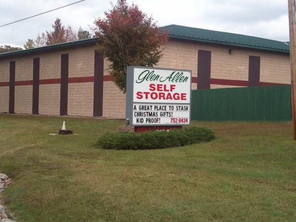 Glen Allen Self Storage - Photo 3