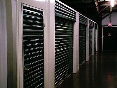 Palm Bay Self Storage - Photo 4
