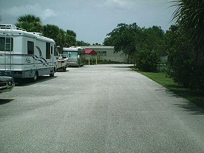 Palm Bay Self Storage - Photo 5