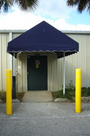 Palm Bay Self Storage - Photo 9