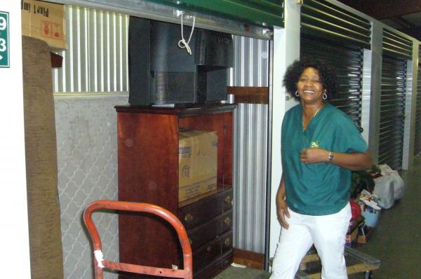 Palm Bay Self Storage - Photo 10
