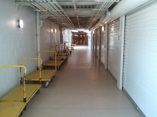 Mount Vernon Self Storage - Photo 14