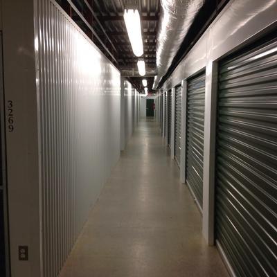 Uncle Bob's Self Storage - Cary - Dillard Dr - Photo 3