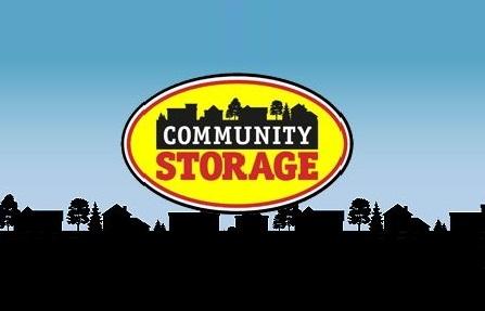 Community Storage - Broadway - Photo 5
