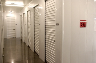Idaho Self Storage-Linder - Meridian, ID - Photo 3