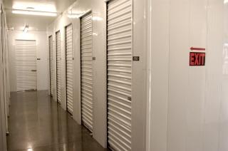 Idaho Self Storage-Linder - Meridian, ID - Photo 3