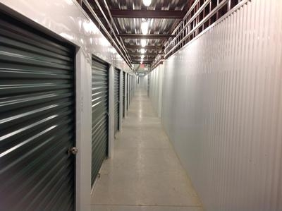 Uncle Bob's Self Storage - Matthews - Photo 3